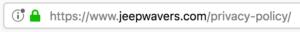 https-jeepwavers