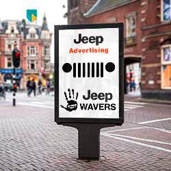 jeep-advertising_jeepwavers