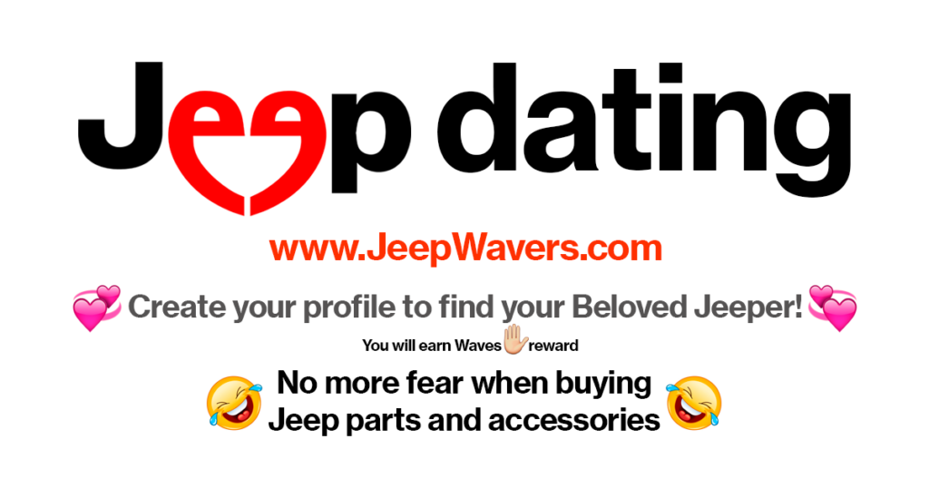 jeep-dating-jeepwavers