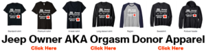 jeep-owner-aka-orgasm-donor