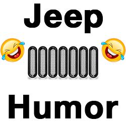 jeep-humor_JeepWavers