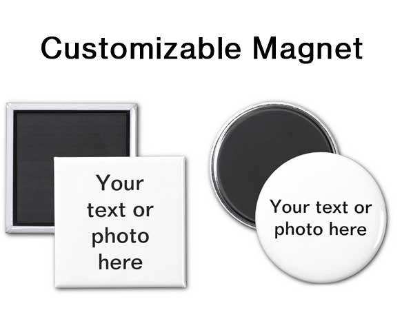 customizable-magnet_JeepWavers