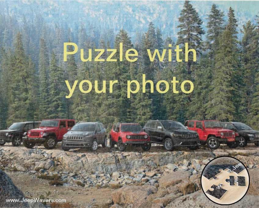 your-puzzle_JeepWavers.com