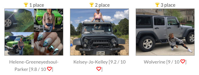 1st-miss-jeep-winners