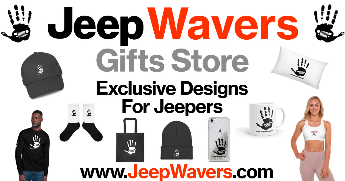 jeep-gifts-store_jeepwavers.com
