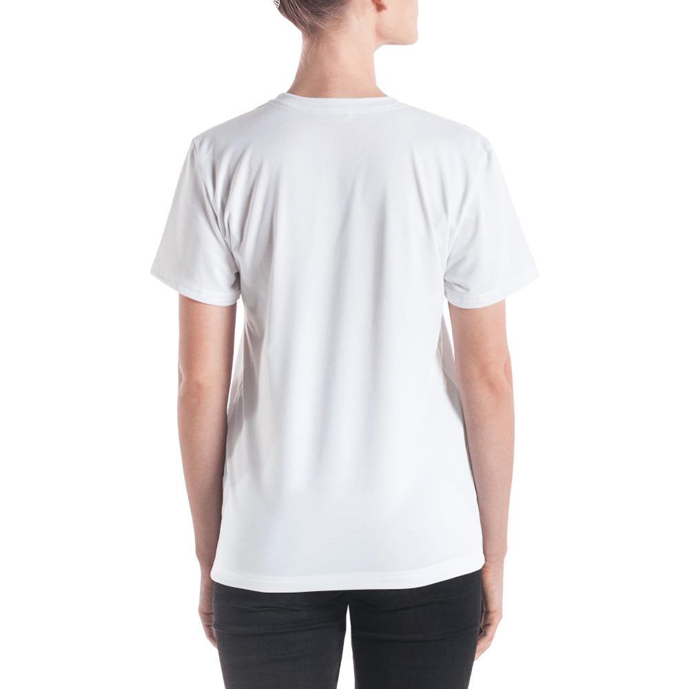 Jeep Breast Cancer Logo Unisex Long Sleeve Tee Long Sleeve T-Shirts Breast Cancer