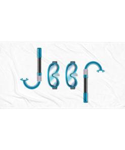 Jeep Snorkeling Towel Towels Snorkeling