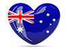 jeep australia