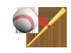 jeep baseball
