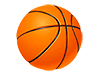 jeep basket ball