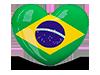 jeep brazil