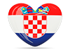 jeep croatia