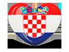 jeep croatia