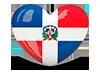 jeep dominican_republic