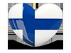 jeep finland