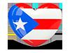 jeep puerto rico