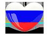 jeep russia