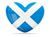 jeep scotland