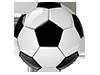 jeep soccer