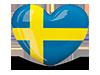jeep sweden
