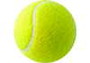 jeep tennis