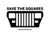 squares-lights-jeep