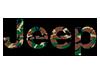Jeep Camo