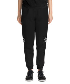 YOUR Design on this Unisex Joggers | Jerzees 975MPR Unisex