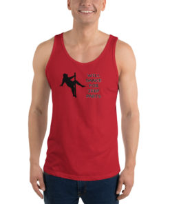 Man Will Dance For Jeep Parts Tank Top Tanks Dance For Jeep Parts
