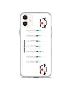 Jeep Nurse Grill iPhone Case iPhone Cases Nurse Doctor