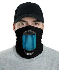 Air Filter Neck Gaiter