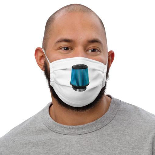 Air Filter Face mask Face Masks Other