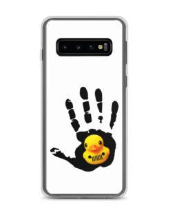 Jeep Wave Duck Samsung Case Samsung Cases DuckDuckJeep