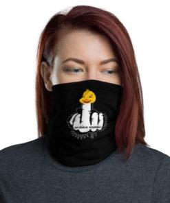 Go Duck Yourself! Neck Gaiter
