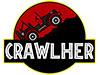 Jeep Crawlher