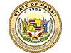Jeep Hawaii